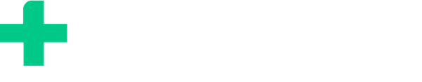 Vityl – Men's Health Clinic